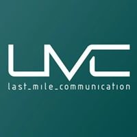 Last Mile Communication AS