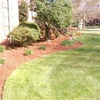 ARK Lawncare & Landscaping