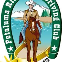 Petaluma Riding and Driving Club