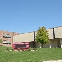 Neligh-Oakdale Schools