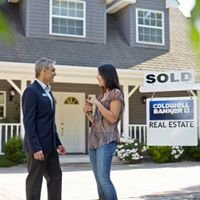 Coldwell Banker K-C Realty