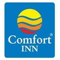 Comfort Inn Hotels - Phoenix West, Az.