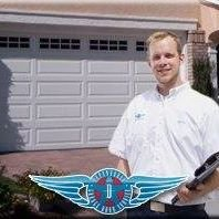 Dependable Garage Door Service for San Diego
