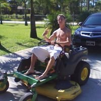 Lewiss Landscaping