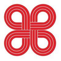 Aarubco Rubber company Inc