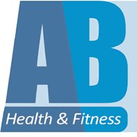 AB Health and Fitness