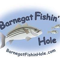 Barnegat Fishin' Hole
