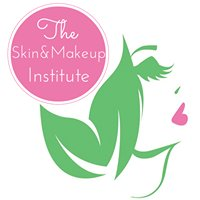 The Skin and Makeup Institute of Arizona