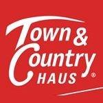 Town & Country Partner  Kunath Immobilien u. Bauträger GmbH
