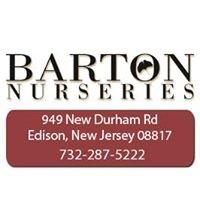 Barton Nursery