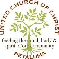 UCC Petaluma