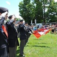 Royal Canadian Legion Branch 128 Ayers Cliff