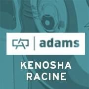 Adams Outdoor Advertising - Kenosha/Racine