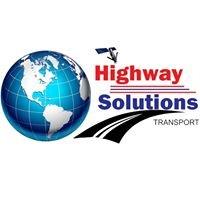 Highway Solutions Transport