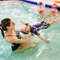 Kids First Swim School - Columbia, MD
