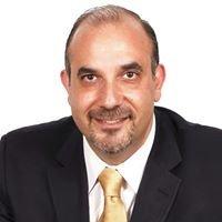 Ziad Shamoun The Real Estate Agent