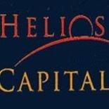 Helios Capital Advisors