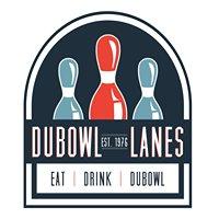 Du Bowl Lanes