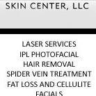 Bellisima Laser, Aesthetics & Wellness Clinic, L.L.C.