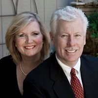 Margaret and Michael Redemer Real Estate