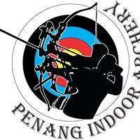 Penang Indoor Archery X