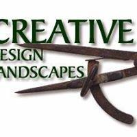 Creative Design Landscapes LLC