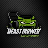 Beast Mowed Lawncare/Karma Care Landscaping
