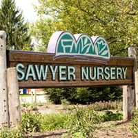 Sawyer Nursery Inc.