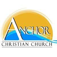 Anchor Christian Church