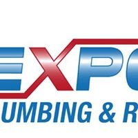 Expert Plumbing and Rooter Inc.