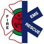 Hammond Fire and Rescue