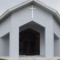Bethlehem Lutheran Church Fort Myers, FL
