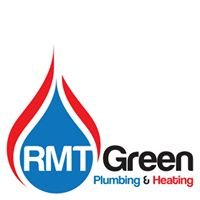 RMT.Green Plumbing & Heating
