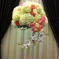 Flowers C Us