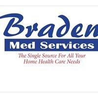 Braden Med Services