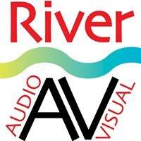 River Audio Visual