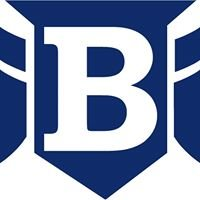 Barnes Transportation Services Inc.