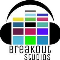 Breakout Studios