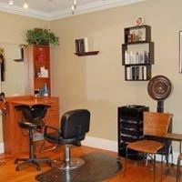 Accents on Hair Salon