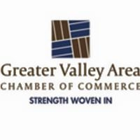 Greater Valley Area Chamber of Commerce