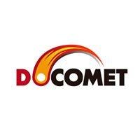 DoComet
