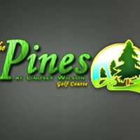 The Pines at Lindsey Wilson