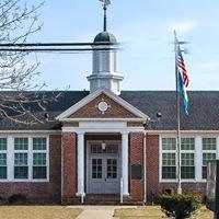 Gumboro Community Center