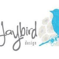 Jaybird's
