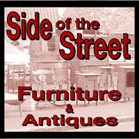 Side of the Street Antiques