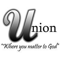 Union Church in AP, Florida