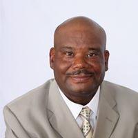 Jason A. Robinson, HPS CHS, Realty Executives Select