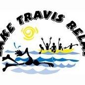Lake Travis Relay