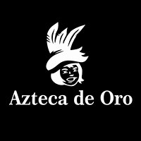 Hotel Azteca de Oro
