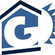 Gelt Financial, LLC